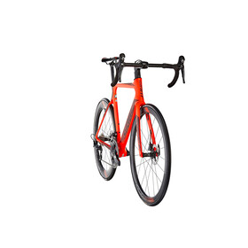 Giant Propel Advanced Disc Neon Red